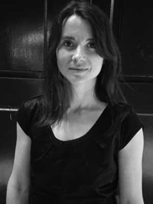 """Rencontre """"Quand la vague devient écume"""" : traduction et métamorphose chez Mia Couto avec Elisabeth Monteiro Rodrigues – Vendredi 29 novembre à 16h30 – Université Paul Valéry"""
