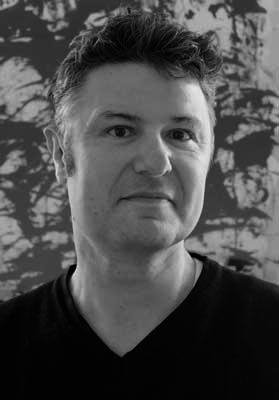 """Centre Culturel Suisse – Rencontre avec Patrick Straumann autour de """"Lisbonne ville ouverte"""" – Jeudi 27 septembre 2018 à 19h"""