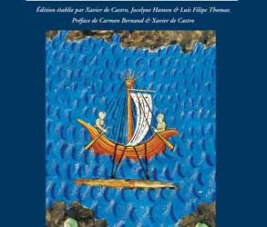 """""""Le voyage de Magellan"""" dans Le Monde"""