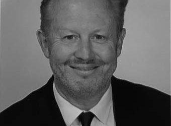 Yves Léonard, auteur de «Histoire du Portugal contemporain» sur France Inter dans «Affaires Sensibles» – 1er février – 15h