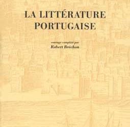 """Domaine des Loges Parthenay – Conférence de Michel Chandeigne """" La littérature portugaise"""" – Vendredi 30 novembre à 20h30"""