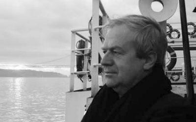 Marathon des mots – Rencontre avec Michel Chandeigne – Jeudi 28 juin à 15h – Librairie Ombres Blanches