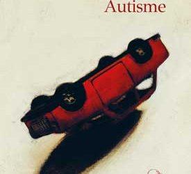 """Revue de presse – """"Autisme"""" de Valério Romão"""