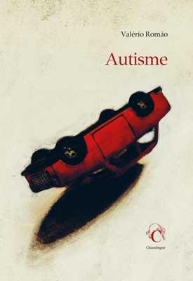 Revue de presse – «Autisme» de Valério Romão
