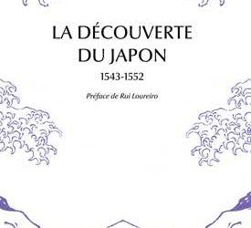 Revue de presse : «La découverte du Japon»
