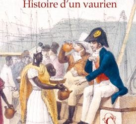 """Revue de presse – """"Histoire d'un vaurien"""" de Manuel Antônio de Almeida"""