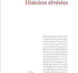 """Revue de presse – """"Histoires Rêvérées"""" de Mia Couto"""