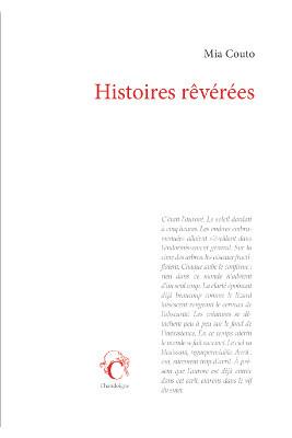 Revue de presse – «Histoires Rêvérées» de Mia Couto