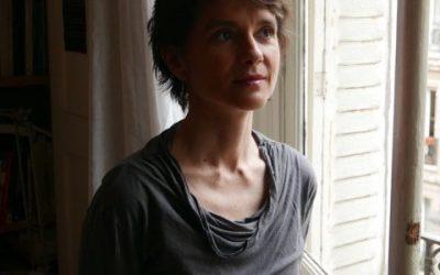 La traductrice Elisabeth Monteiro Rodrigues sera reçu à la Société des Gens de Lettres le 30 mai prochain à 19h30