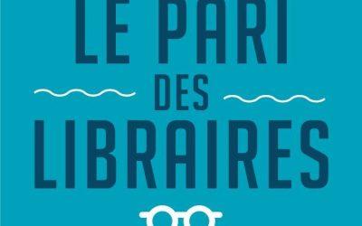 Les Éditions Chandeigne et le 5ème : 30 ans d'histoire !