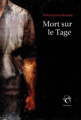 """Revue de presse – """"Mort sur le Tage"""""""