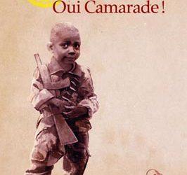 Revue depresse – «Oui Camarade !» de Manuel Rui