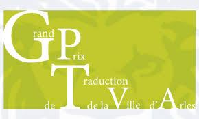 Grand prix de traduction de la ville d'Arles – «Autisme» et «Histoires Rêvérées» en lice !