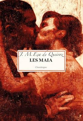 "Revue de presse – ""Les Maia"" de Eça de Queiroz"