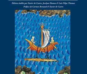 Revue de presse – «Le Voyage de Magellan (1519-1522). La relation d'Antonio Pigafetta & autres témoignages»