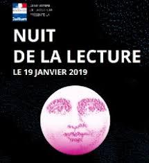 Nuit de la lecture 2019 – Européens et Japonais, de Luís Fróis à Émile Guimet: lecture promenade aux lampions au cœur du Ve – Samedi 19 janvier 2019 à 18h30