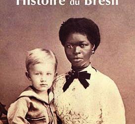 Revue de presse – «Histoire du Brésil» de Armelle Enders