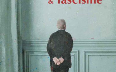 Revue de presse – «Salazarisme & fascisme» d'Yves Léonard