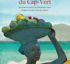 Revue de presse – «Récits & nouvelles du Cap-Vert»