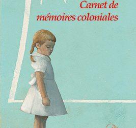 Mercredi 29 septembre 2021 à 18h – Rencontre avec Isabela Figueiredo –  Librairie Goulard à Aix-en-Provence