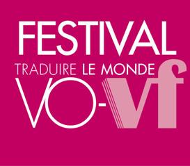 Dimanche 3 octobre 2021 à 15h – Festival VO-VF – Rencontre avec Jean-Paul Duviols et Danièle Dehouve autour des «Peintures de la voix»